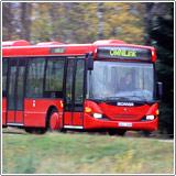 PIC_produkt_bus_1